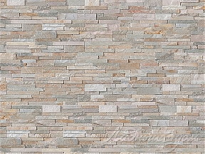 Панель из натурального камня Cupastone, Decopanel Orient Gold